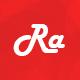 RaThemes_Support