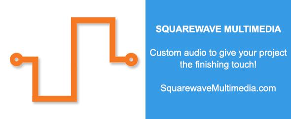 Squarewave_header