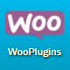 WooPlugins