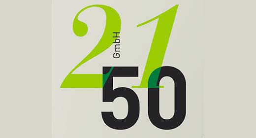 2150 GmbH Workshop