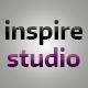 Inspire_Studio