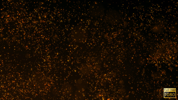 Download Glitter Particles Background nulled download
