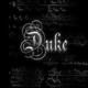 Duke28