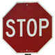 Stop Sign - GraphicRiver Item for Sale