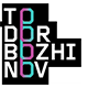 TodorBozhinov