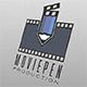 Movie Pen Logo