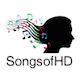 SongsofHD