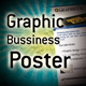Graphic Business Poster - GraphicRiver Item for Sale