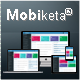 Mobiketa - Complete Mobile Marketing Script with Bulk SMS, Voice SMS & 2-Way Messaging Support