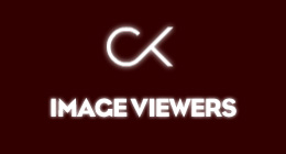 CK's Image Viewers