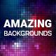 AmazingBackgrounds