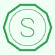 Soorle