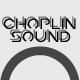 choplinsound