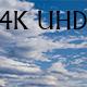 Clouds 4K