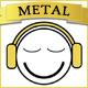 Driving Metal