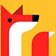 AnglerFox