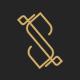 Silvana - Agency Landing Page