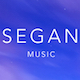 segan_music