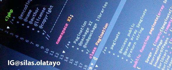 Envato-profile