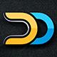 Dider_Design