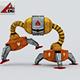 Jan Robot