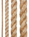Set of various ropes - PhotoDune Item for Sale