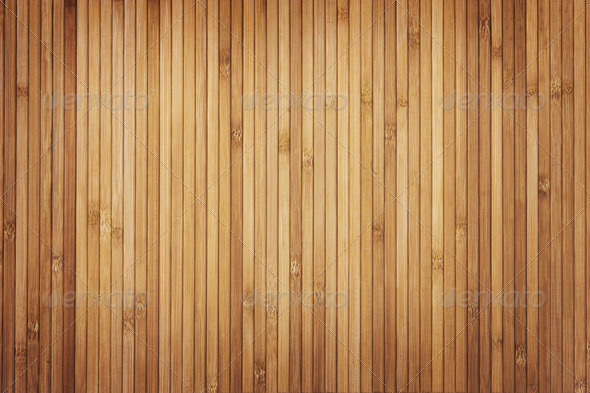 PhotoDune wood texture 1650878