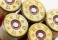 shotgun shells - PhotoDune Item for Sale