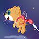 Teddy Escape - HTML5 Game