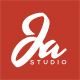 ja-studio