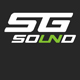 SGSound