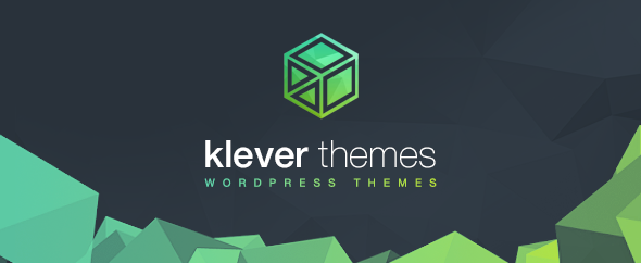 Kleverthemes-tf