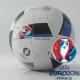 Euro cup 2016 Ball