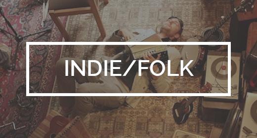 Indie & Folk