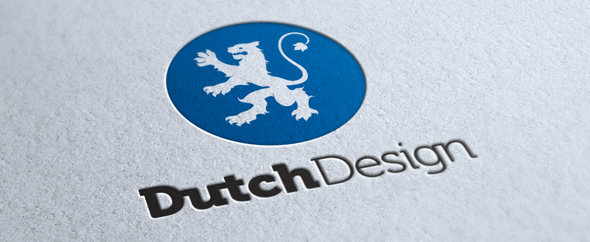 DutchDesign