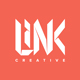 linkcreative