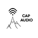 CapAudio