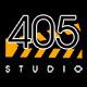 p405studio
