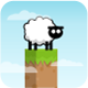 Jumpy Sheep - HTML5 Game (Construct 2 - CAPX)