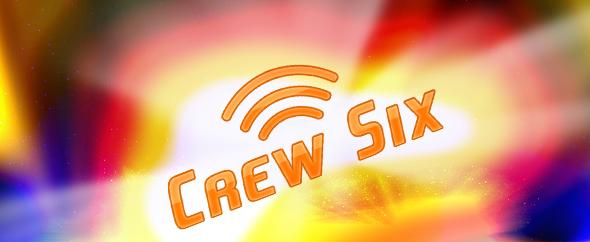 crewsixdesign
