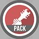 Dynamic Metal Pack