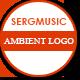 Modern Ambient Logo