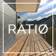 Ratio – A Powerful Theme for Architecture  <hr/> Construction</p> <hr/> and Interior Design&#8221; height=&#8221;80&#8243; width=&#8221;80&#8243;> </a> </div> <div class=