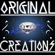 OriginalCreations