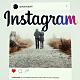 Instagram Slideshow