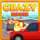 "Crazy Runner - HTML5 Game<hr/><p> Mobile Vesion+AdMob!!! (Construct-2 CAPX)"" height=""80″ width=""80″></a></div><div class="