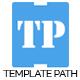 template_path
