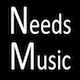 Needs_Music