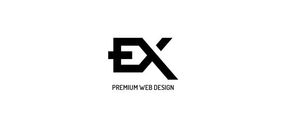 Premium web design 3