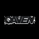 oaven